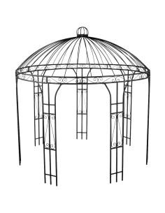 Pavillon Sale 360cm