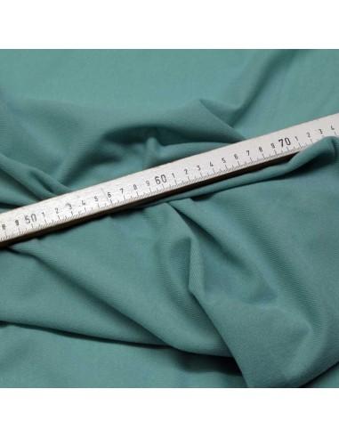 Microvelours 150cm breit mit Streifenstruktur