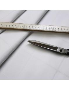 Meterware für Tischdecken 140cm breit Malmö