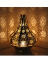 Orient-Windlicht Jadoo 3 Farben