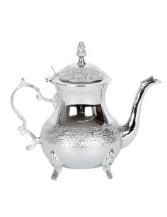 Orientalische Teekanne ZAHIR 0,8l