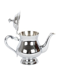 Orientalische Teekanne Meyza