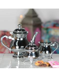 Orientalisches Milchkännchen Lica