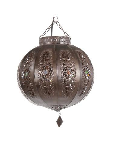 Arabische Lampe Yali