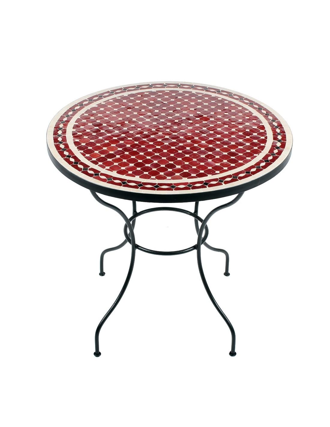 Gartentisch Rund 120 Cm Cool Destiny Tisch Sevilla Ii Gartentisch