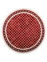 Marokkanische Mosaikplatte Renak 80 cm