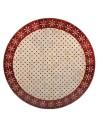 Marokkanische Mosaikplatte Sumil 100 cm