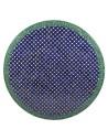 Marokkanische Mosaikplatte Fassia 120 cm