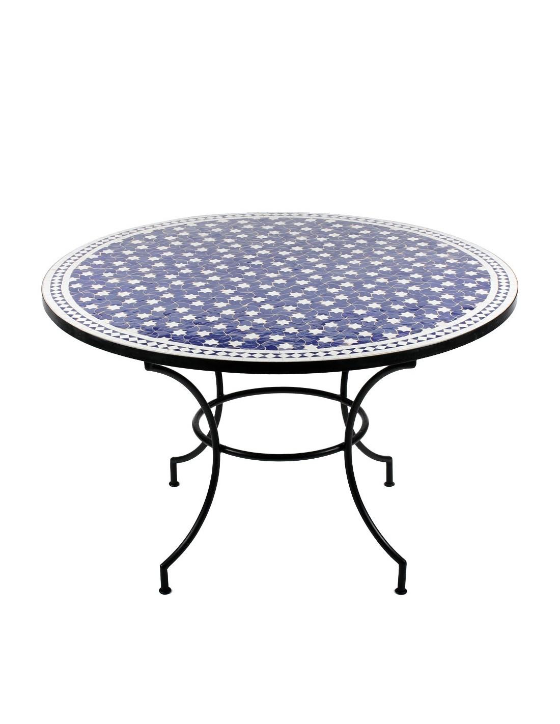 albena shop mosaiktische orientalische wohnaccessoires. Black Bedroom Furniture Sets. Home Design Ideas