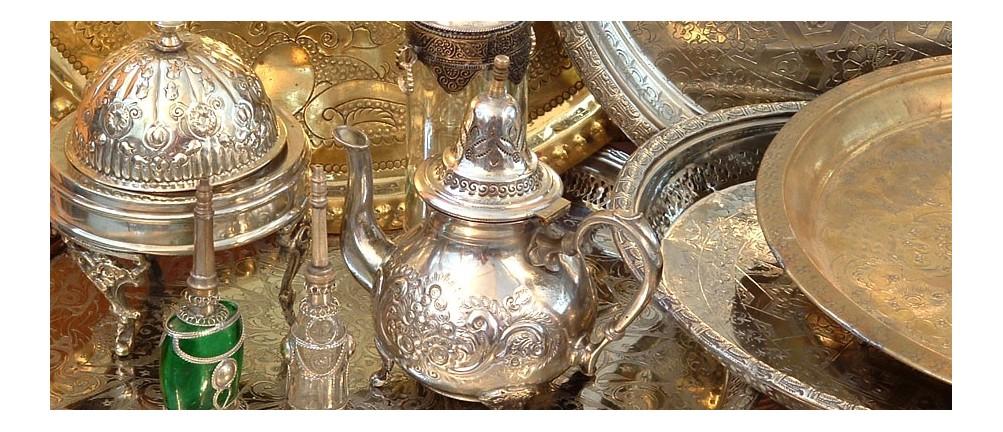 Antike Einzelstücke