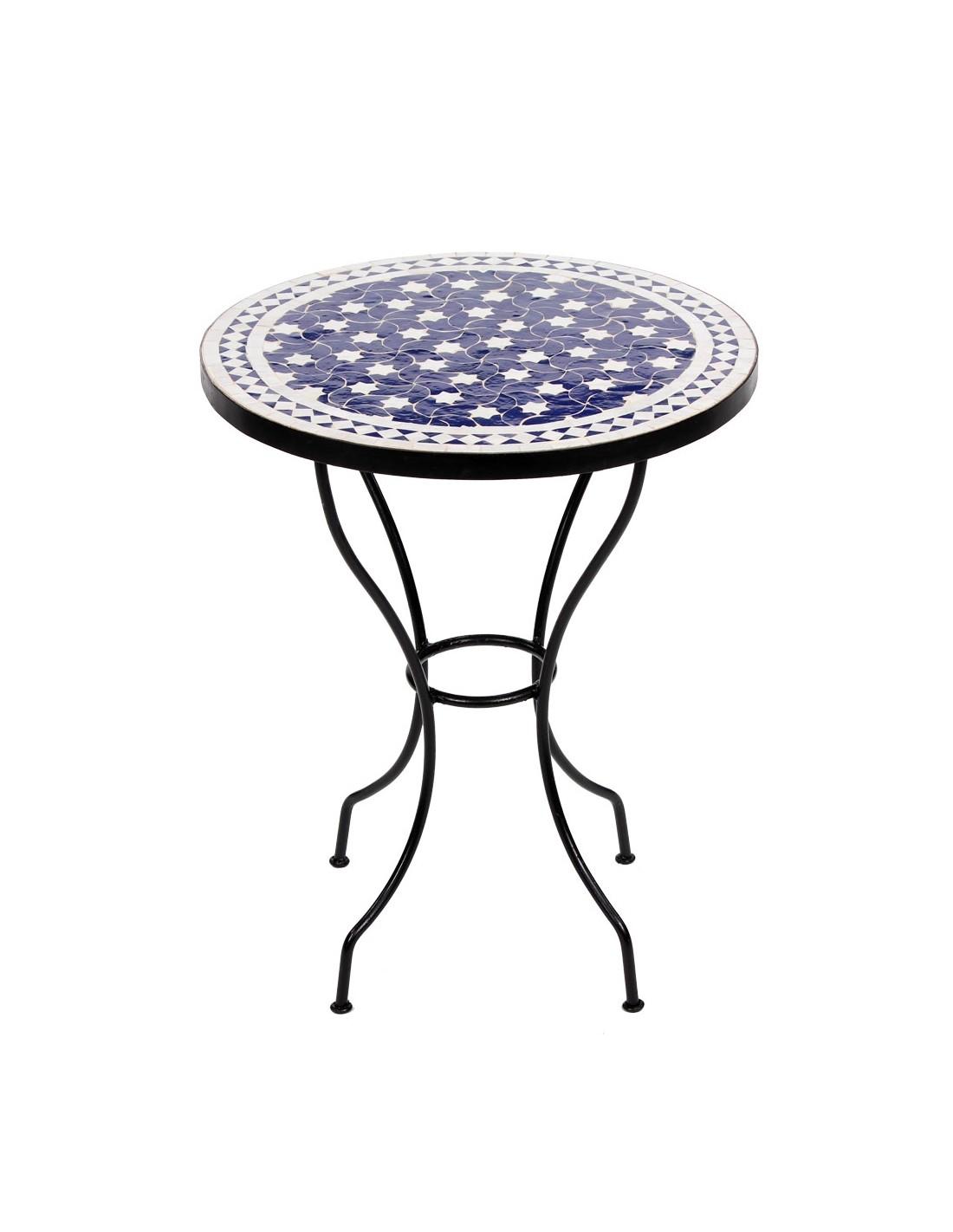 mosaiktische orientalische wohnaccessoires albena shop. Black Bedroom Furniture Sets. Home Design Ideas