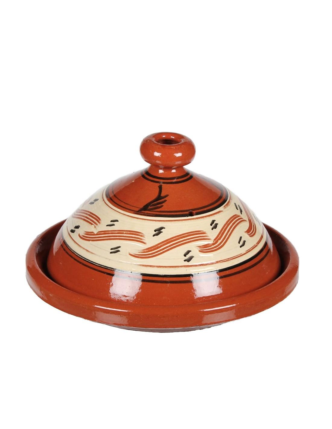 Marokkanisches Kochgeschirr Tajinen Feuerstellen Albena Shop