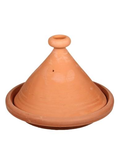 Marokkanische Koch Tajine Marra 34cm