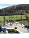 Garten Pavillon Sale 300cm