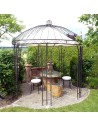 Eisen Pavillon Sale 300cm