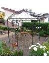schwerer Pavillon Sale 300cm
