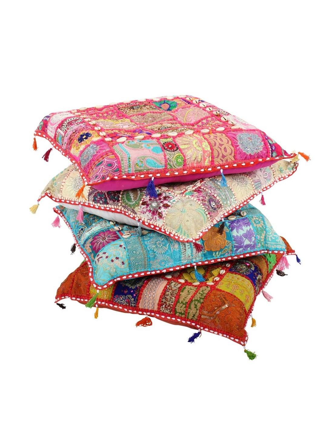 Mosaiktische orientalische wohnaccessoires albena shop for Indische wohnaccessoires
