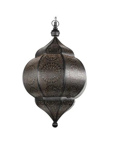 Orientlampe Abha 46cm