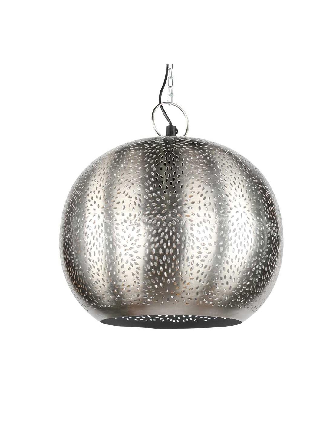 reduziert orientlampen ii wahl orientalische lampen 2 wahl albena shop. Black Bedroom Furniture Sets. Home Design Ideas