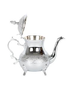 Orientalische Teekanne ZAHIR 0,5 l