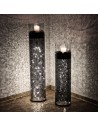 Orientalische Lichtsäule Gadi | 2 Grössen