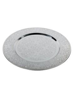 Orient Tablett Elim ø40cm