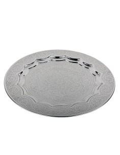 Orient Tablett Elim ø50cm
