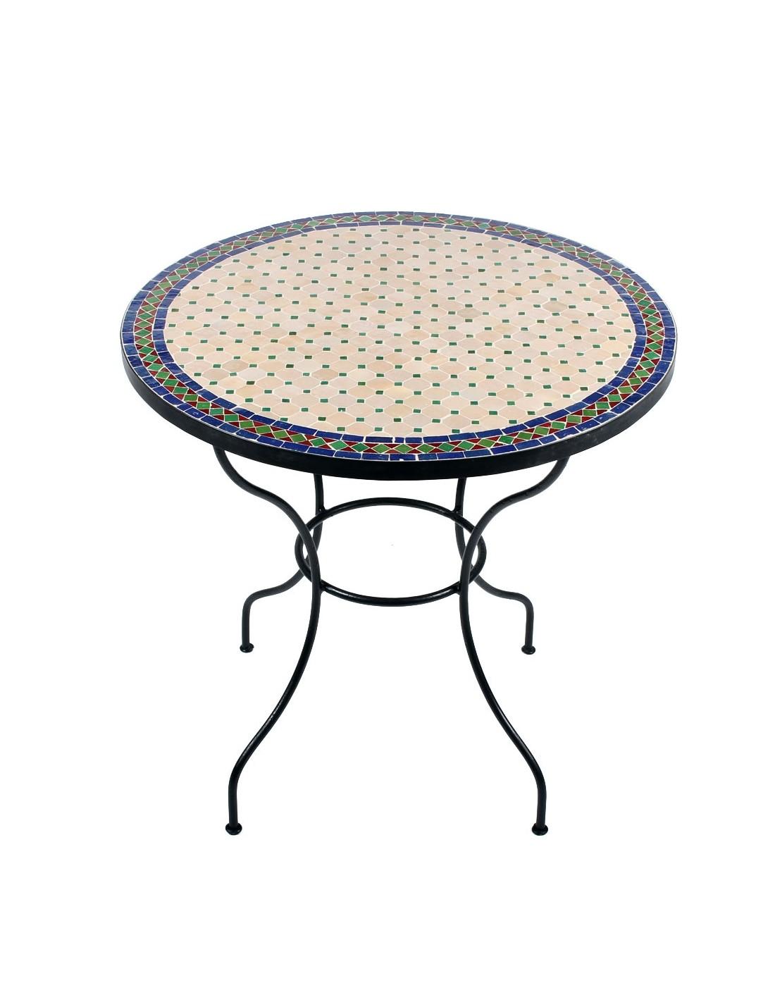 gartentisch rund 80 cm cheap rund cm in bezug auf inspire glasplatte rund cm haus ideen with. Black Bedroom Furniture Sets. Home Design Ideas