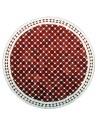 Marokkanische Mosaikplatte Susat 80 cm