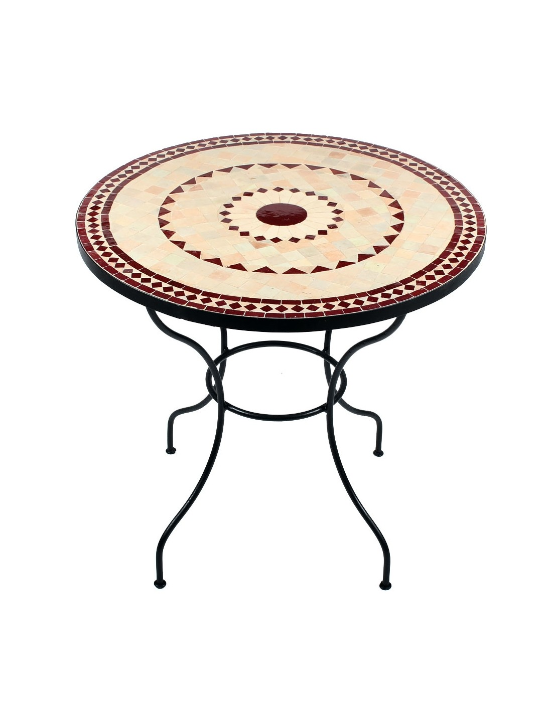 gartentisch rund 80 cm affordable ideen gartentisch rund cm durchmesser und tisch zrich tutti. Black Bedroom Furniture Sets. Home Design Ideas