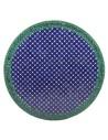 Marokkanische Mosaikplatte Fassia 100 cm