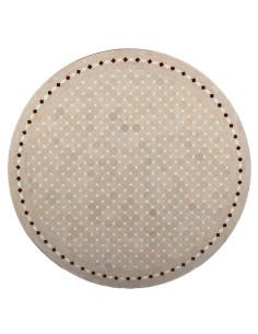 Marokkanischer Mosaiktisch Yena 100 cm