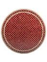 Marokkanische Mosaikplatte Renak 100 cm