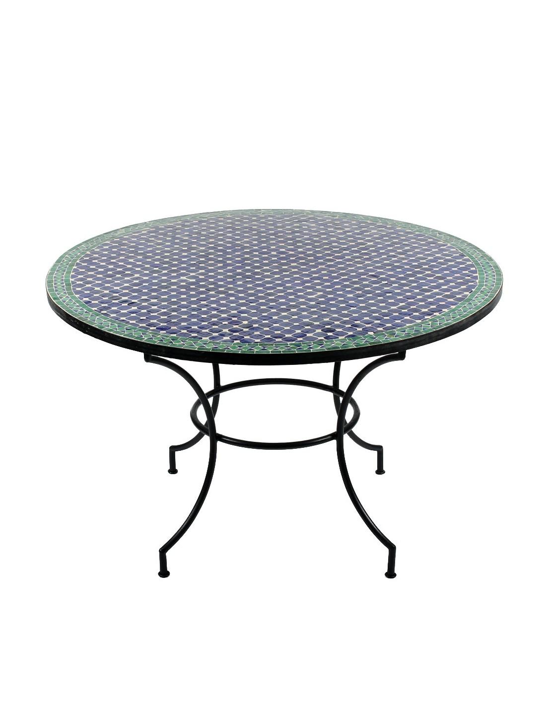 kleiner gartentisch rund good bild von rund cm with kleiner gartentisch rund trendy hay tisch. Black Bedroom Furniture Sets. Home Design Ideas