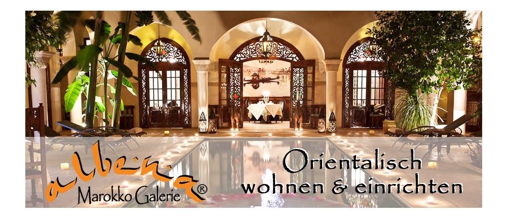 albena marokko galerie die marke f r orientalische einrichtung albena shop. Black Bedroom Furniture Sets. Home Design Ideas